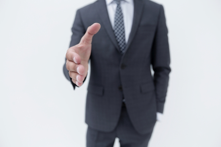Hire any attorney for a collaborative divorce